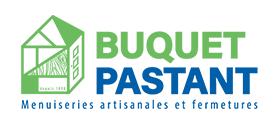 Buquet-Pastant